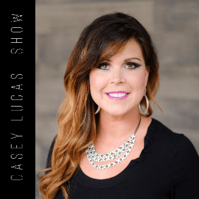 Casey Lucas is a real estate veteran that provides timely and relevant real estate tips, advice, market updates, and local happenings.