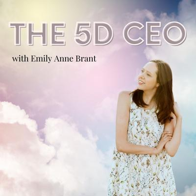 The 5D CEO