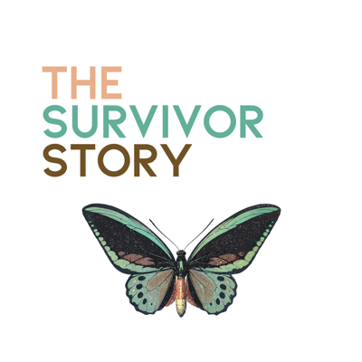 The Survivor Story