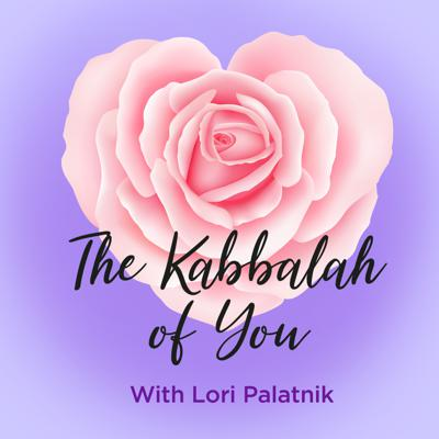 A 5 part series exploring the Torah's version of personality characteristics through the body and soul and practical ways to understand those around you.