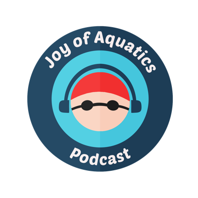 A podcast for Aquatics Industry professionals targeting: Teachers of Swimming and Water Safety