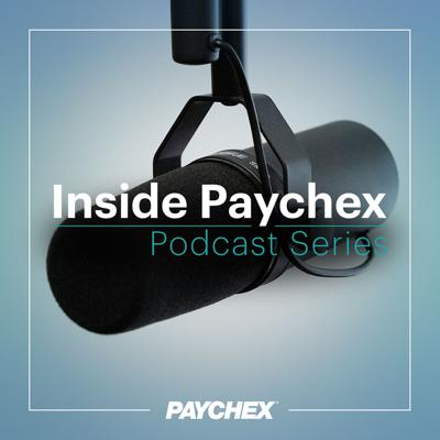 Inside Paychex