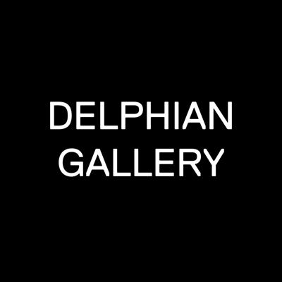 The Delphian Podcast