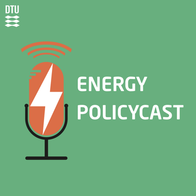 Energy Policycast