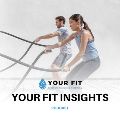 Your Fit Insights