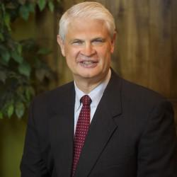The Voice Of Health with Dr. Robert Prather