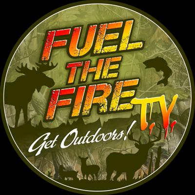 Fuel The Fire Tv