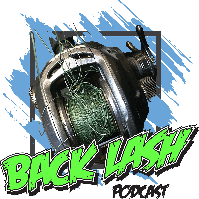 Every Wednesday Jeff Widmann owner of Team Rhino Outdoors and Brad/Carrie Hoppe who own Musky Mayhem Tackle discuss the world of musky fishing along with the occasional guest who will talk about anything else that swims.