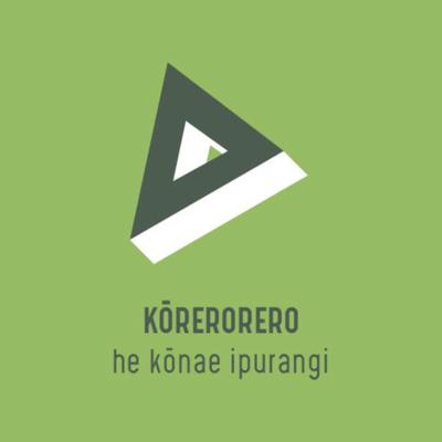 Kōrerorero is a bilingual podcast for learners and enthusiasts of Te Reo Māori.