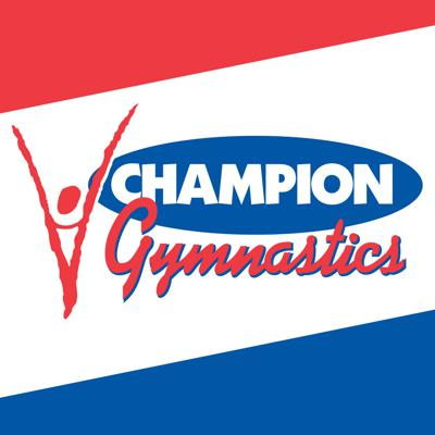 Champion Gymnastics - Full-Ins & Outs