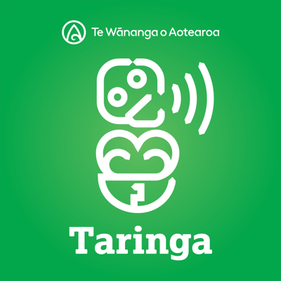 Te Waananga o Aotearoa is one of New Zealand's largest tertiary education providers. We offer a comprehensive range of qualifications to New Zealanders from all walks of life.