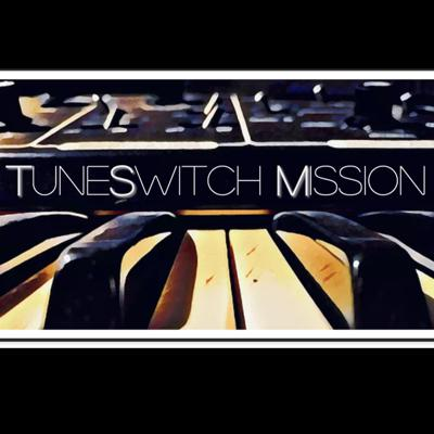 TuneSwitch Mission