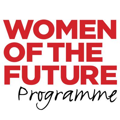 Women of the Future Podcast
