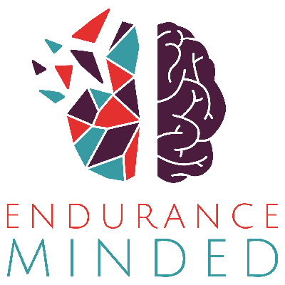 With a mix of interviews and commentary, Endurance Minded looks at the psychological and emotional aspects of endurance sports and how they impact performance. Casual, real, and vulnerable conversations that seek to uncover what it means to be an athlete, and how to navigate the inevitable highs and lows that come when we strive to reach our full potential.