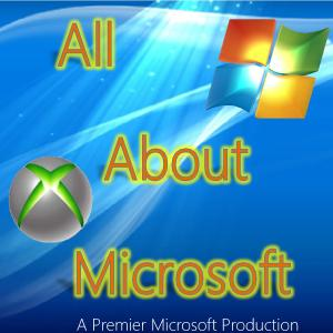 Premier Microsoft Podcasts