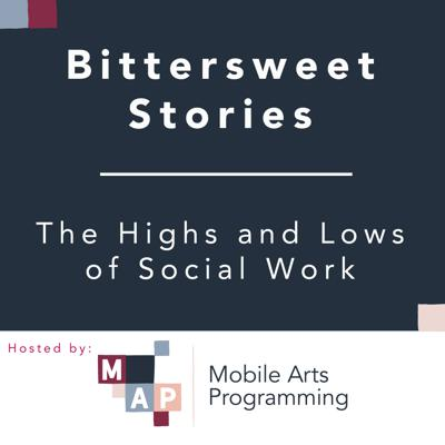 Bittersweet Stories
