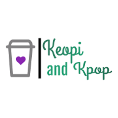 A weekly show where we drink Keopi, and talk about all things in the world of Kpop!