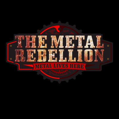 The Metal Rebellion Podcast