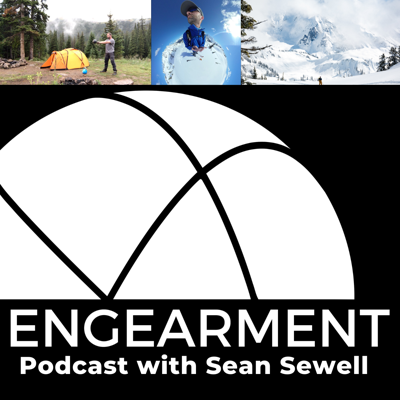Engearment with Sean Sewell