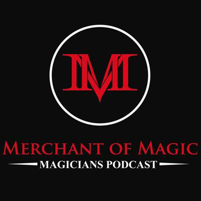 The Merchant of Magic Team discuss tips and techniques to improve your magic tricks