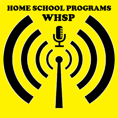 Wholesome Home School Programs