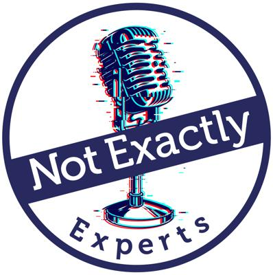 Not Exactly Experts