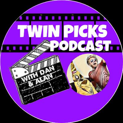 Twin Picks Podcast