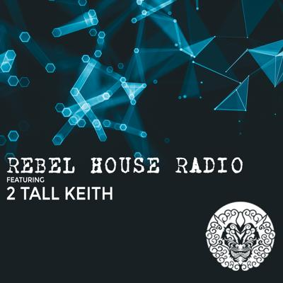 Rebel House Radio Official