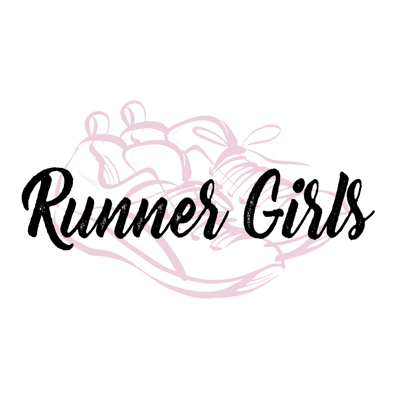 Runner Girls