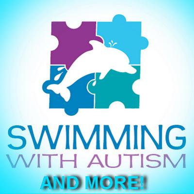 Learn how to work effectively with students who have autism from our 80 years of combined experiance from a parent, instructor and behavioralist.