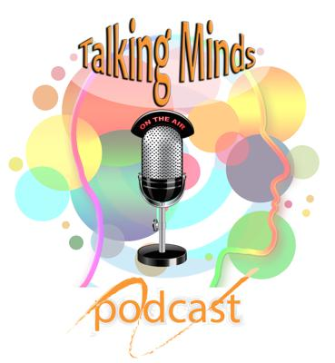 Talking Minds's Podcast