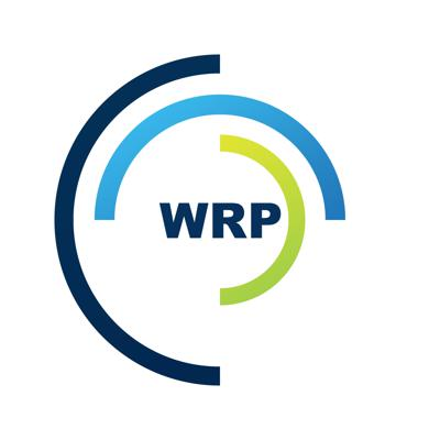 WRP's monthly best of