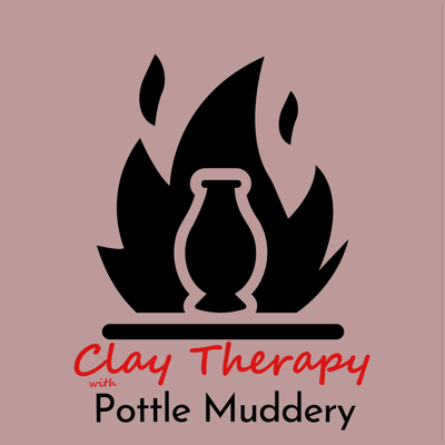Clay Therapy with Pottle Muddery