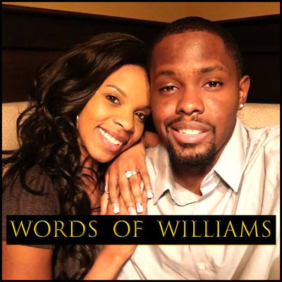 Join Dion and Jazmine, two best friends that have been married almost a decade, as they discuss requested relationship topics, marriage, family and life.