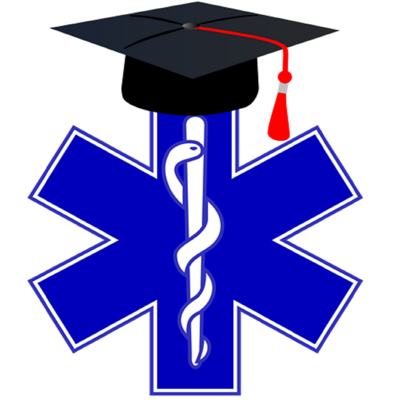 Tim's Take Away on EMS and Education related topics