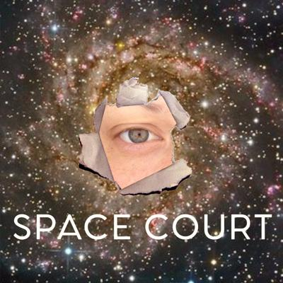 SPACE COURT
