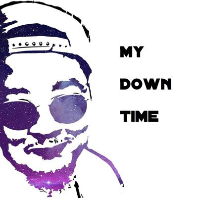 MyDownTime Podcast