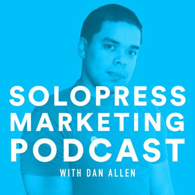 Solopress Podcast