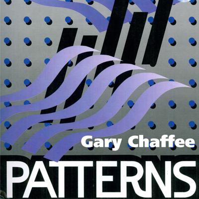 Drummer and teacher Gary Chaffee discusses concepts from his his highly popular 4-volume Patterns series of books.
