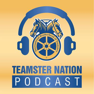 Your weekly stop for key Teamster news for working families