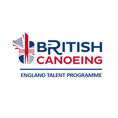British Canoeing Talent Parent Programme