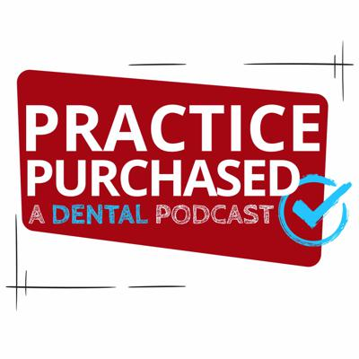 The Practice Purchased Podcast