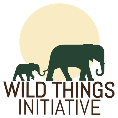 Wild Things Initiative