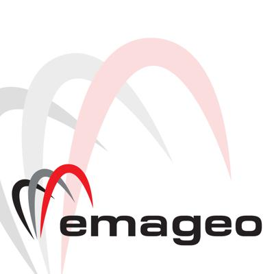 Sport Insights with Emageo