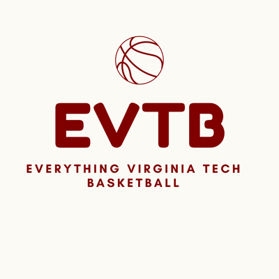 Welcome to the Everything Virginia Tech Basketball Podcast! We'll have recruiting updates, game insights, interviews and more!