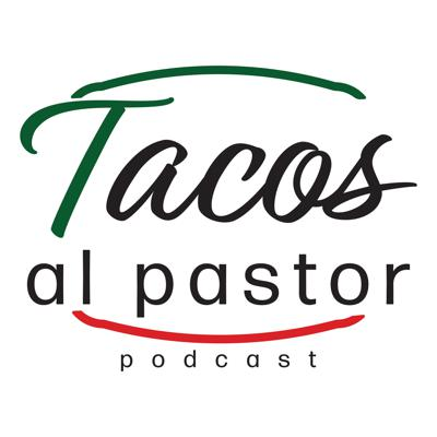 Podcast about our Mexican culture and Theology.