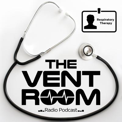 The Vent Room