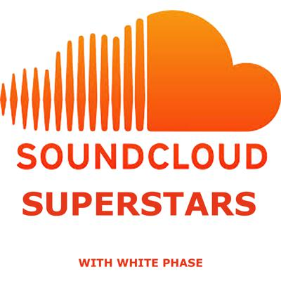 The best in EDM from Soundcloud! Contact White Phase if you want to feature your music on this podcast. djwhitephase@gmail.com