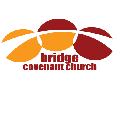 Bridge Covenant Church