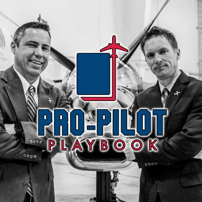 Enabling people to become pilots FASTER and CHEAPER
